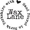 Wax Lane-logo.png