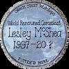 LesleyMcShea-logo.png