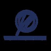 WB-Logo-Stack-Blue.png