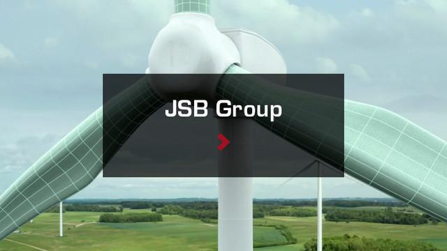 JSB_FilmThumbBOX.jpg