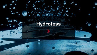 Hydrofoss_FilmThumbBOX.jpg