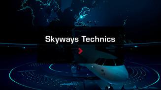 Skyways_FilmThumbBOX.jpg