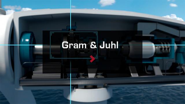 GramJuhl_FilmThumbBOX.jpg