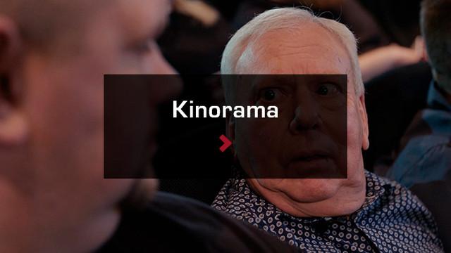 Kinorama_FilmThumbBOX.jpg