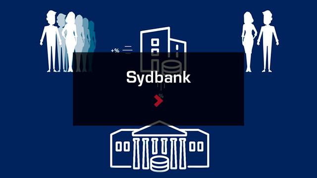 Sydbank_FilmThumbBOX.jpg