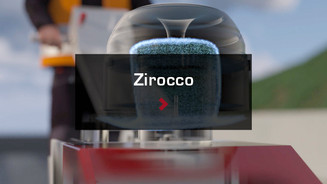 Zirocco1_FilmThumbBOX.jpg