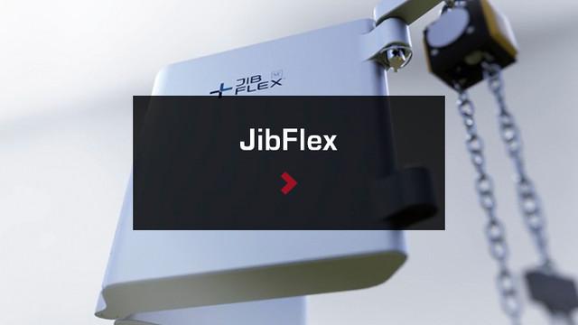 JibFlex.jpg