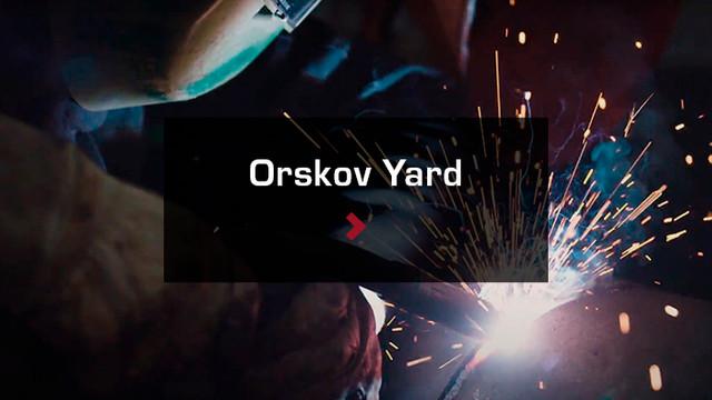 Orskov_FilmThumbBOX.jpg
