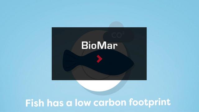 FilmThumb_withText_BioMar.jpg