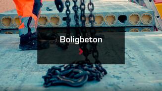 Boligbeton_FilmThumbBOX.jpg