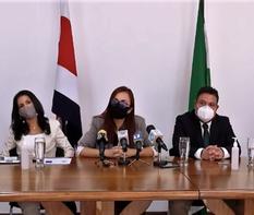 PLN restablecerá organización de Convención y Distritales