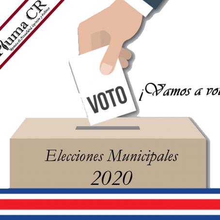 """""""Los malos gobernantes son elegidos por los buenos ciudadanos que no votan"""", GJNathan"""