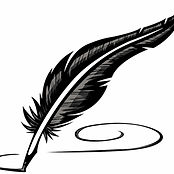 kisspng-paper-quill-pen-inkwell-clip-art