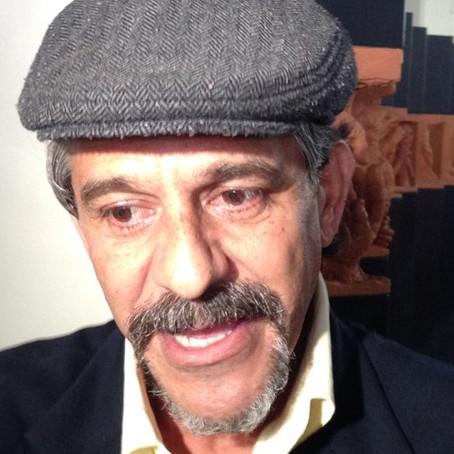 Condenan por Hostigamiento sexual a exdiputado Ronald Vargas.