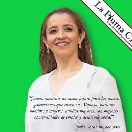 Anhelamos construir juntos una mejor Alajuela