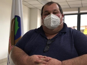 Alcaldes: Reforma a Empleo Público violenta autonomía municipal