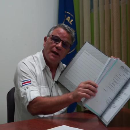 Campaña #PococíAyuda ha recolectado más de 181 millones en su lucha contra el Covid-19