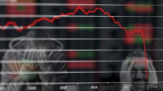¿Tiene razón el gobierno en restarle tamaño al impacto del desempleo?