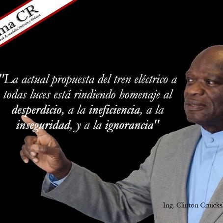 """Costa Rica y sus """"grandes proyectos fracasados"""""""