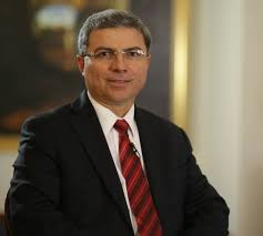 Gerardo Corrales desiste de postulación por precandidatura en el PLN