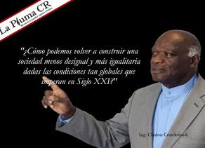 Retos y desafíos de la desigualdad social en Costa Rica
