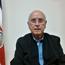 """Méndez Mata: """"Mi único afán ha sido hacer lo mejor dentro de la legalidad y ética"""""""