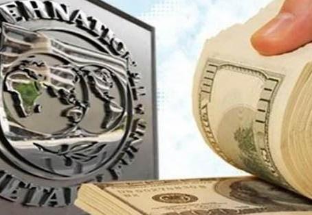 """Empleo Público y Renta Global las cartas """"al azar"""" en negociaciones del Gobierno con el FMI"""
