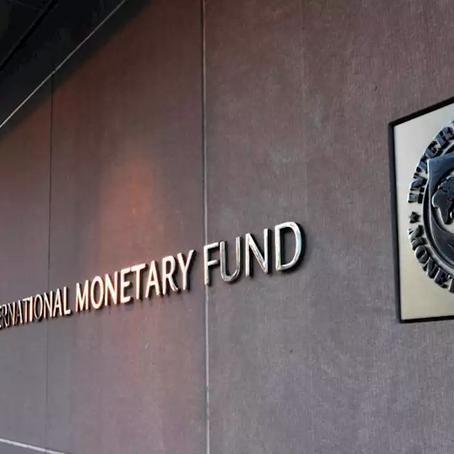 ANEP solicita una nueva reunión con el FMI ante discurso confuso del Gobierno