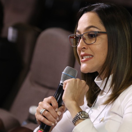 María Inés Solís: Antes del Coronavirus Costa Rica ya sufría su propia epidemia, el Desempleo