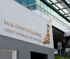 Sala IV: Rectoría de MIDEPLAN es inconstitucional en Ley de Empleo Público