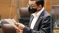 Tribunal anula decreto que pretendía restringir el comercio de semillas criollas