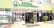 EdificioCooperativo1.jpg