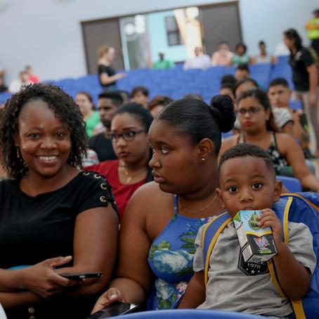 ONU Costa Rica financiará emprendimientos de mujeres en cantón central de Limón
