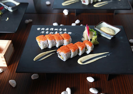 sushi second round tres.jpg