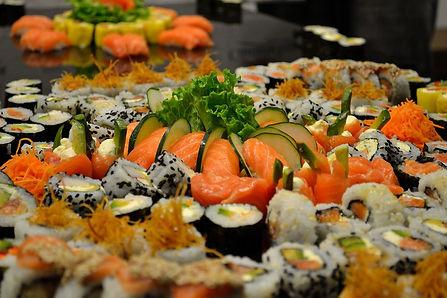 Sushi catering.jpg
