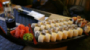sushi catering dos.jpg