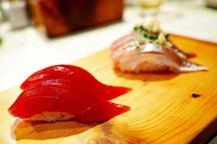 sushi final second round.jpg
