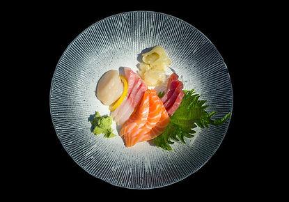 sushi catering seis.jpg