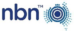 nbn-logo-2.jpg