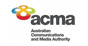 acma_logo.png