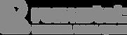 03_Romstal_logo.png