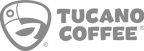 05_Tucano_logo.png