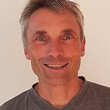 Bernd Villwock FOTO NEU.jpg