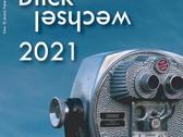 """Vortrag """"Struktureller Rassismus"""" am 22.07., 17 bis 19 Uhr"""