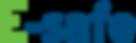 E-Safe Logo