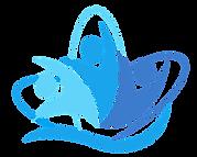 شعار تدريب.png
