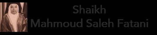 shaikh_edited.png