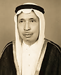hassan (1).png