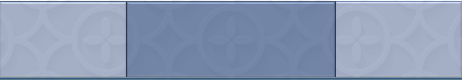 الواجهة تحت2.jpg