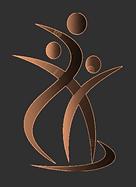 شعار الموقع شفاف.png